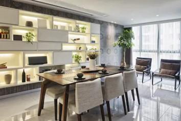 8 Tipps Beim Möbelkauf Fort Myers Möbel